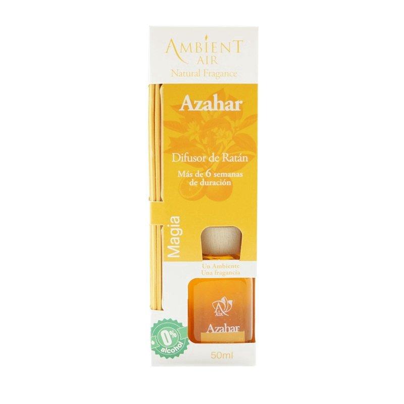 Namų kvapas Ambient Air Orange, 50 ml